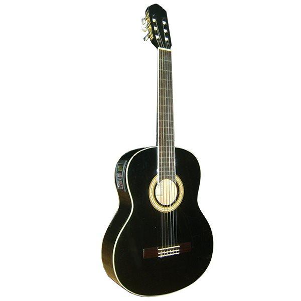 Madeira hw-750 гитара вестерн