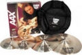 AAX Набор тарелок SABIAN 25005XXP Promotional Set