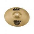 "AAX Тарелка SABIAN 20805XB   8"" Splash"