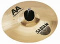 "AAX Тарелка SABIAN 21005XB 10"" Splash"
