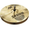"AA Тарелка SABIAN 21402   14""(пара) Medium Hats"