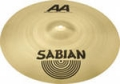 """AA Тарелка SABIAN 21607   16"""" Medium-Thin Crash"""