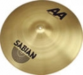 "AA Тарелка SABIAN 22012   20"" Medium Ride"