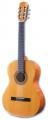 Гитара классическая  ALMIRES A20