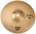 "APX Тарелка SABIAN AP1005 10"" Splash"
