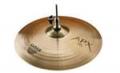"APX Тарелка SABIAN AP1402   14""(пара) Hats"