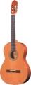 Гитара классическая  Almires A40
