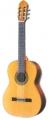 Гитара классическая  Almires A50