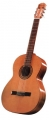 Гитара классическая  Almires B-2