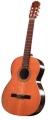 Гитара классическая  Almires B-4