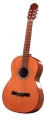 Гитара классическая Almires B-6