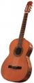 Гитара классическая Almires B-8