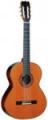 Гитара классическая N. Amati MC-6500