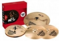 B8 Pro набор SABIAN 35003-18   Promotional Set
