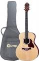 Гитара акустическая Cafter GA-6/N Чехол