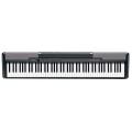 Цифровое пианино Casio CDP-100 X-образная стойка наушники