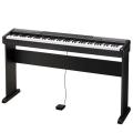 Цифровое пианино Casio CDP-100   CS44 (оригинальная подставка)