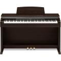 Цифровое пианино Casio Celviano AP-220 BN   банкетка
