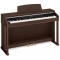 Цифровое пианино Casio Celviano AP-420 BN   банкетка
