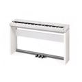 Цифровое пианино Casio PX-330WE оригинальная подставка-CS-67PWE