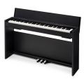 Цифровое пианино Casio PX-830 BK   Банкетка   Наушники.