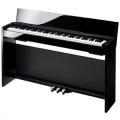 Цифровое пианино Casio PX-830 BP