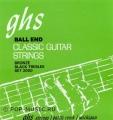 Classical Guitar Струны д/клас. гитар GHS 2150W