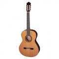 Гитара классическая Cuenca 10