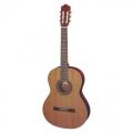 Гитара классическая Cuenca 20
