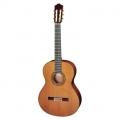 Гитара классическая Cuenca 40R