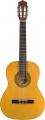 Гитара классическая Cuenca 50R