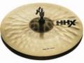 "HHX Тарелка SABIAN 11402XN   14""(пара) Stage Hats"