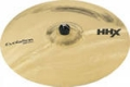 "HHX Тарелка SABIAN 11606XEB   16"" Evolution Crash"