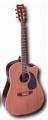 Гитара электроакустическая HOHNER HW440 N