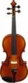 Скрипка HORA V-100 1/8