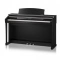 Цифровое пианино KAWAI CA13B