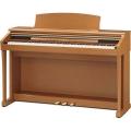 Цифровое пианино KAWAI CA13C