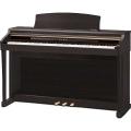 Цифровое пианино KAWAI CA13R