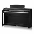 Цифровое пианино KAWAI CA63B