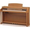 Цифровое пианино KAWAI CA63C
