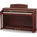 Цифровое пианино KAWAI CA63M