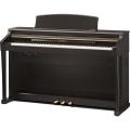 Цифровое пианино KAWAI CA63R