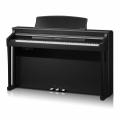 Цифровое пианино KAWAI CA93B