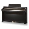 Цифровое пианино KAWAI CA93R