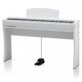 Цифровое пианино KAWAI CL26W