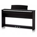 Цифровое пианино KAWAI CL36B
