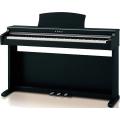 Цифровое пианино KAWAI CN23B
