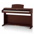 Цифровое пианино KAWAI CN23M