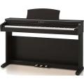 Цифровое пианино KAWAI CN23R