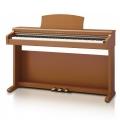Цифровое пианино KAWAI CN23С